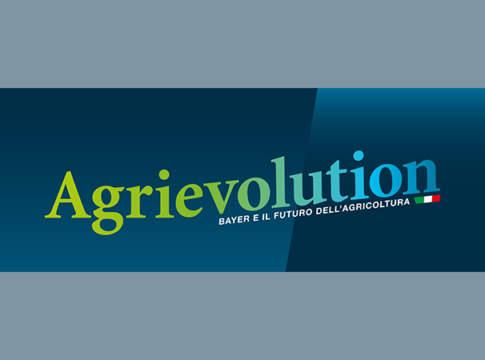 Agrievolution 2019