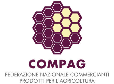 convegno compag 2019 cassino