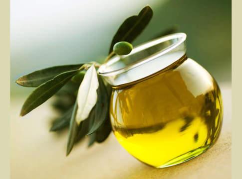 corso ufficiale assaggiatore olio di oliva