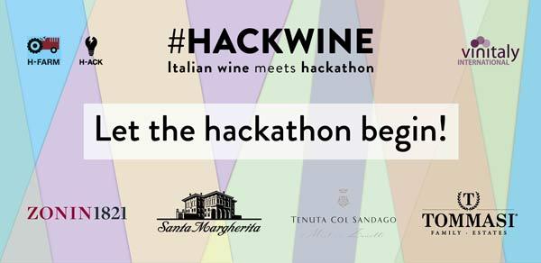 H-ACK-WINE
