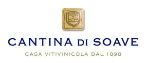 Cantina-di-Soave