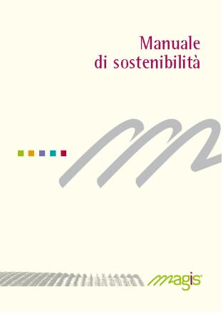 Copertina-manuale