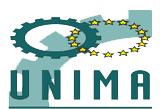 Logo-Unima