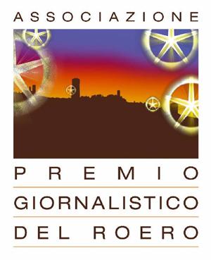 Premio-Roero