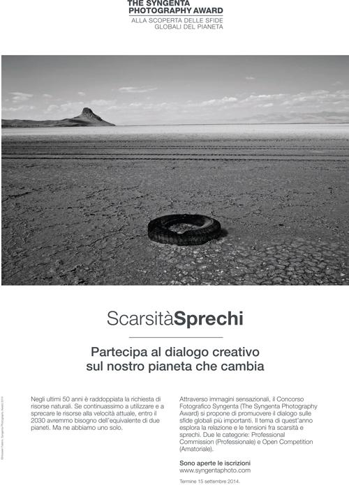 Scarcity_Waste_Locandina