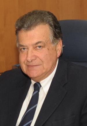 Cav-Valerio-Morra-1