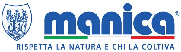 LOGO_MANICA_ITALIA