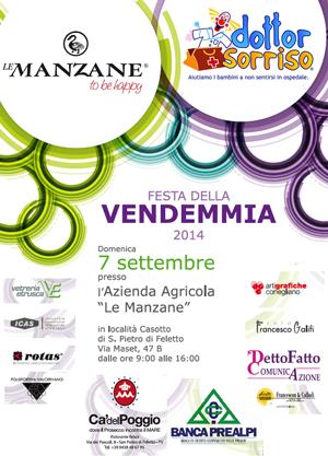 Le-Manzane
