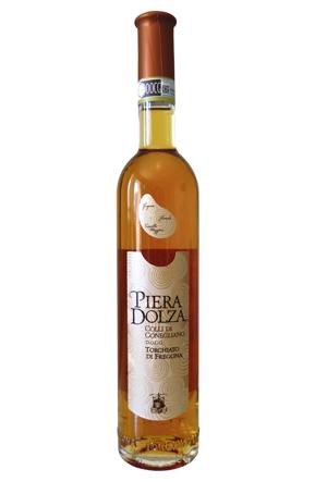 Pieradolza-low