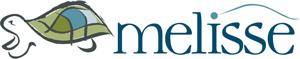 logo-melisse-2009