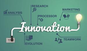 Innovazione-by-Pixartprinting_300dpi-1