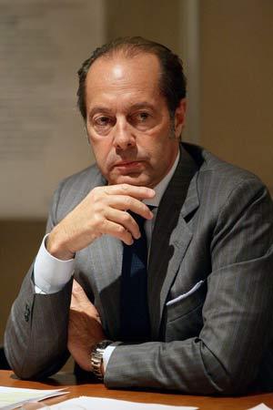Ettore-Riello_Presidente-AEFI
