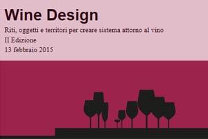 Al seconda edizione del corso di alta for Poli design