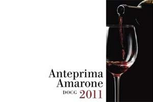 Anteprima-Amarone-2011