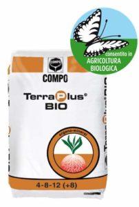 Terraplus-bio