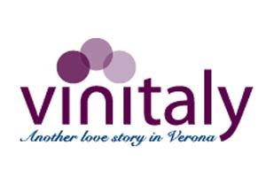 Vinitaly-another-love-story-in-Verona
