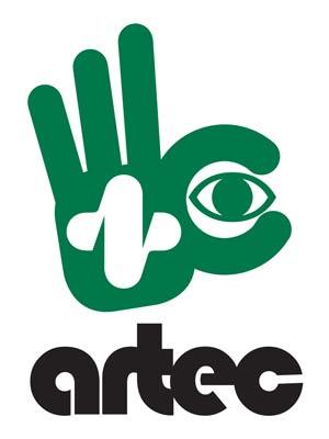 logo-ArtecOK_portale