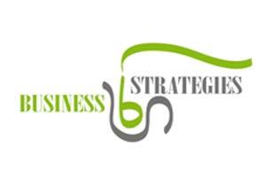 Business-strategies
