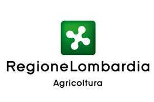 Regione-Lomabrdia-Agricoltura