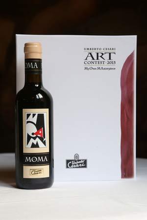 UMBERTO-CESARI-ART-CONTEST-2015