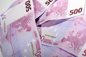 Euro-banconote-500