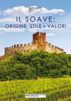 Il-Soave-Origine-Stile-e-Valori_cop