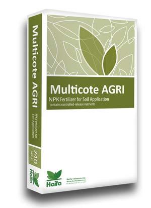 Multicote-AGRI_portale