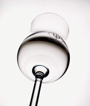 Bicchiere-Tridente-(2)