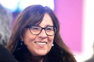 Eleonora-Benassi