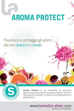 Aroma-Protect_portale