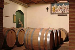 CasatoPrimeDonne-Montalcino-22
