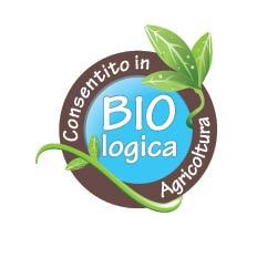 Logo-foglie_BIOlogicaPortale
