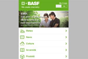 Basf-Agroportal
