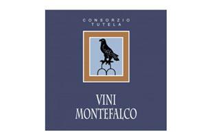 Consorzio-vini-Montefalco