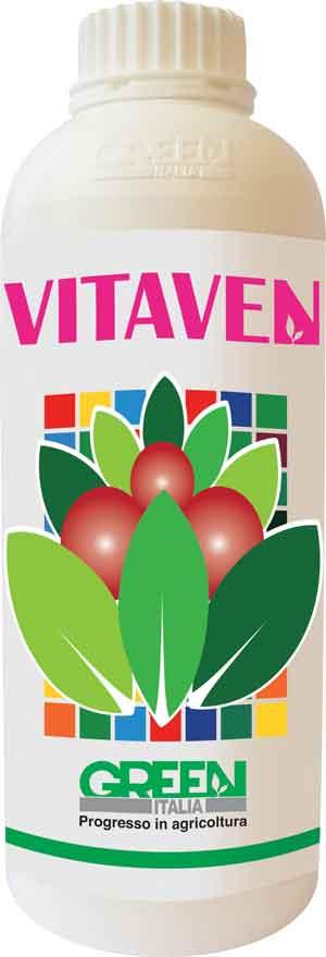 VITAVEN_portale