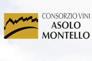 Asolo Montello
