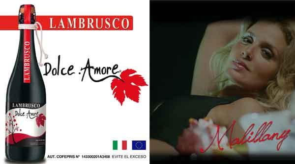 Lambrusco_Messico