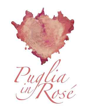 Puglia-in-Rose