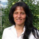 Ilaria-Pertot