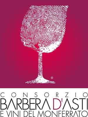 logo-Barbera-Asti
