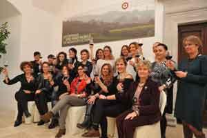 Le-donne-del-Vino-Nobile-Anteprima-2016-(1)