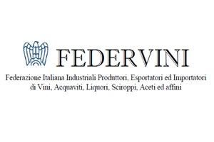 Federvini