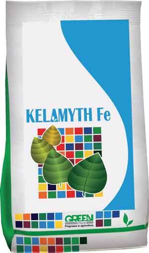 KELAMYTH-Fe_portale