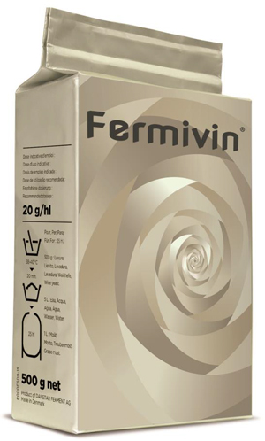 Fermivin