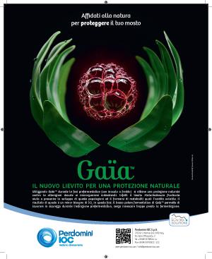 PERDOMINI-adv-Gaia-23x28,5-VQ.indd