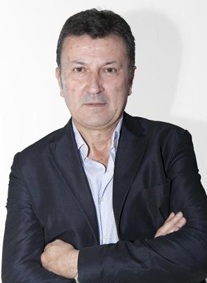 Antonio Centocanti