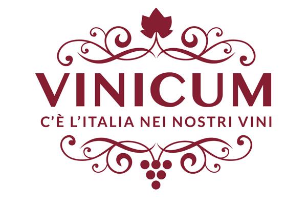 Vinicum