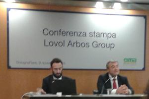 conferenza-lovol-eima