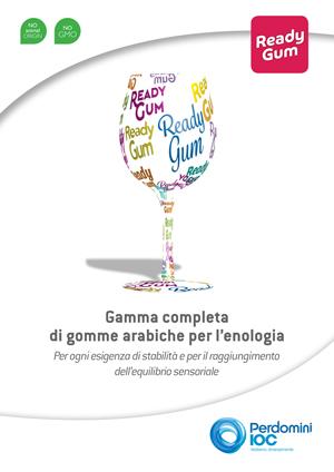 perdomini-readygum-cover_portale_piccola