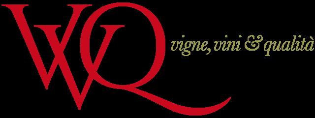Calendario Imbottigliamento Vino 2020 Pdf.Vvq Vigne Vini Qualita